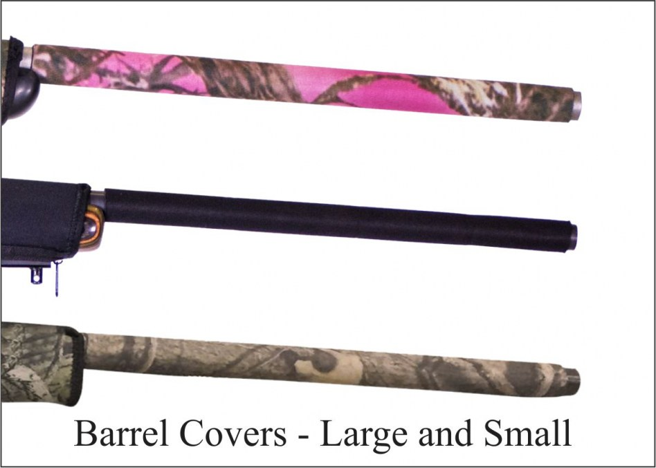 Barrel Covers7