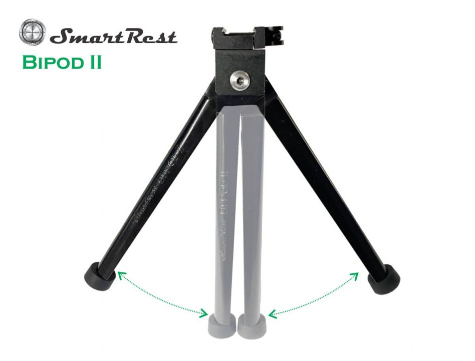 Bipod II Web Image open and closed