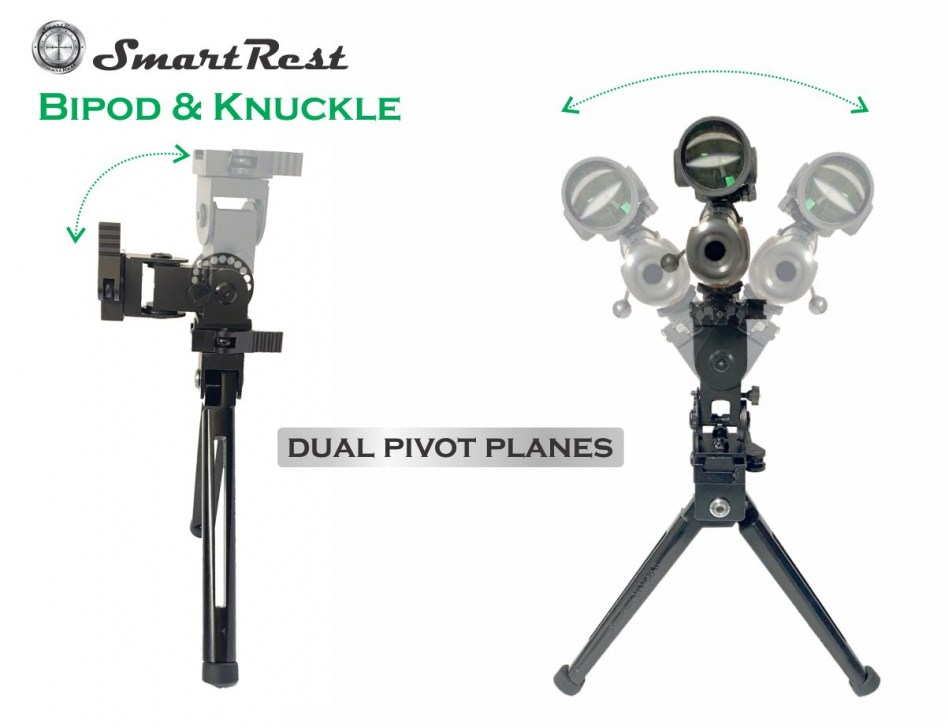 Bipod and Knuckle web 2