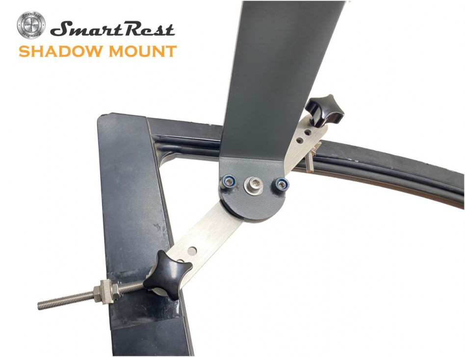 Shadow Mount Website 8